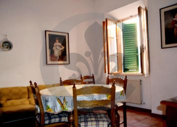 Thumbnail 1 bed apartment for sale in Centro Storico, Montepulciano, Siena, Tuscany, Italy