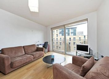 Thumbnail 2 bed property to rent in Steedman Street, London