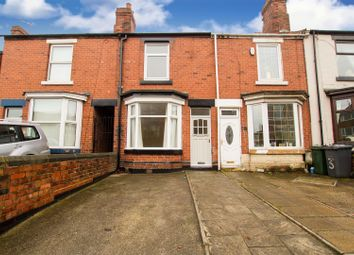 Thumbnail 3 bed property for sale in Regent Street, Kimberworth, Rotherham