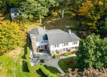 Thumbnail Property for sale in 218 Daisy Lane, Carmel, New York, United States Of America