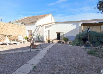 Thumbnail 3 bed country house for sale in Los Montesinos, Valencia, Spain
