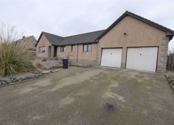 Thumbnail 4 bedroom detached house to rent in Higham House, Berefold, Ellon, Aberdeenshire