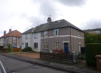 Thumbnail 2 bed flat to rent in Sighthill Drive, Edinburgh