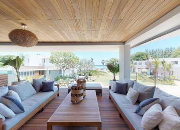 Thumbnail 4 bed apartment for sale in Tamarin, Tamarin, Mauritius
