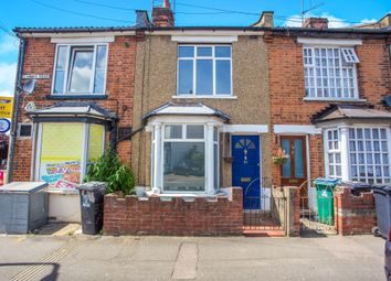Thumbnail 2 bedroom terraced house for sale in Lammas Road, Watford