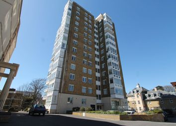 2 bed flat to rent in Tower Court, 14 West Cliff Road, Bournemouth BH2
