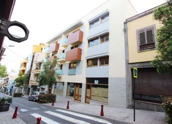 Thumbnail 2 bed apartment for sale in La Orotava, Santa Cruz De Tenerife, Spain