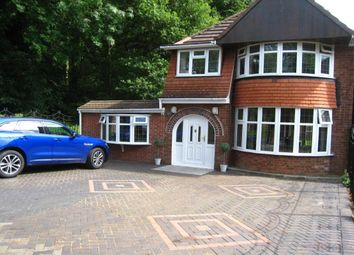 4 bed detached house for sale in Tile Hill Lane, Coventry CV4