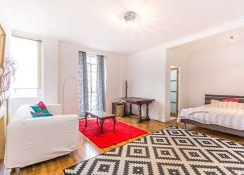 Thumbnail Studio to rent in Flat 31, Abbey Road