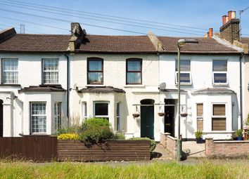 Thumbnail 1 bed flat for sale in Carshalton Road, Mitcham