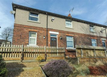 3 bed semi-detached house for sale in School Green Avenue, Bradford, West Yorkshire BD13