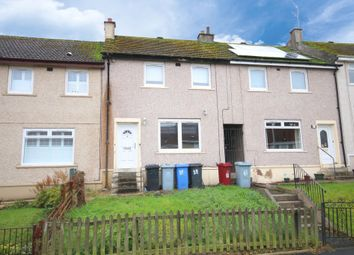 Thumbnail 2 bedroom property for sale in 59 Wheatland Avenue, Blantyre, Glasgow