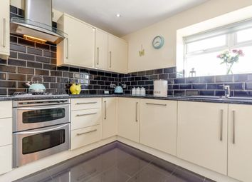 Thumbnail 3 bed end terrace house for sale in New Toftshaw, Bradford, West Yorkshire