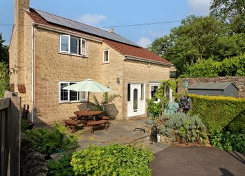5 bed detached house for sale in Ridgeway Lane, Nunney, Frome BA11