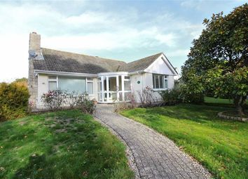 Thumbnail 2 bed detached bungalow to rent in Jesmond Avenue, Highcliffe, Christchurch