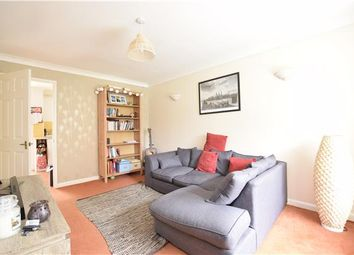 Thumbnail 2 bed end terrace house to rent in Ypres Way, Abingdon, Oxfordshire