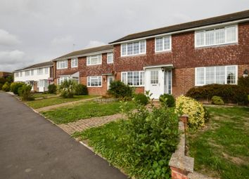 Thumbnail 3 bed property to rent in Sevenoaks Road, Eastbourne