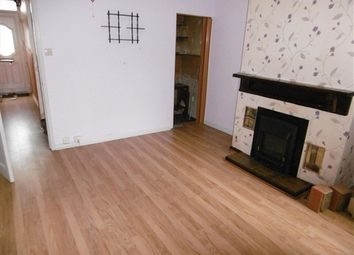 Thumbnail 3 bedroom property for sale in Lumley Street, Barrow In Furness