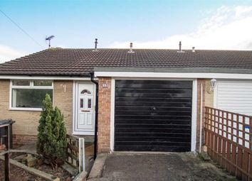 Thumbnail 3 bedroom semi-detached house for sale in Oxted Road, Sheffield