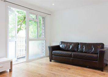 2 bed maisonette to rent in Cragie House, Balaclava Road, Bermondsey SE1