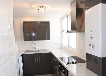 Thumbnail 2 bedroom flat to rent in Morris House, Salisbury Street, London