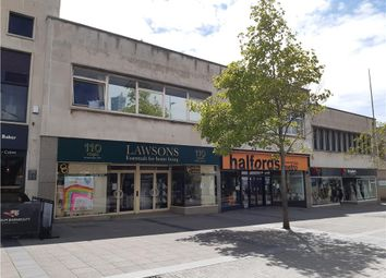 Thumbnail Retail premises to let in 13 Cornwall Street, Plymouth, Devon