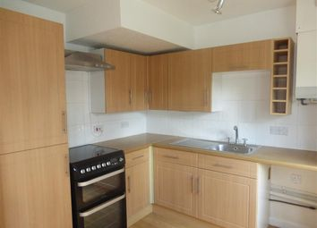 Thumbnail 3 bed property to rent in Woolms Meadow, Ivybridge