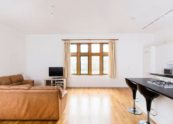 Thumbnail 2 bed flat for sale in The Mews, Victoria Bridge Road, Bath