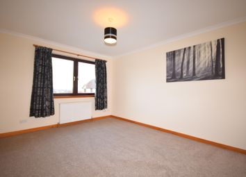 2 bed flat to rent in Wester Inshes Crescent, Inverness IV2