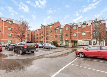 2 bed property for sale in Admiral Street, Leeds, West Yorkshire LS11