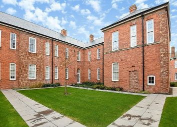 Thumbnail 1 bed flat to rent in Longley Road, Chichester