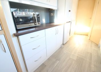 Thumbnail 3 bed terraced house to rent in Larchfield Road, Maidenhead