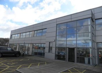 Thumbnail Commercial property to let in Cathedral Park, Wells, Somerset