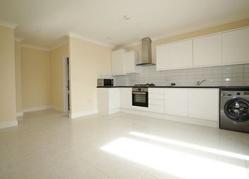 Thumbnail 2 bed flat to rent in Staines Road, Hounslow