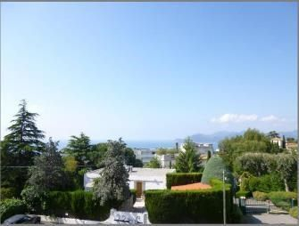 Thumbnail 3 bed property for sale in 06400, Cannes, Fr