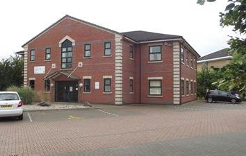 Thumbnail Office to let in Stephenson Court, 16, Priory Business Park, Bedford