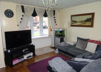 3 bed semi-detached house to rent in Pennyroyal Close, Tame Bridge, Walsall, West Midlands WS5