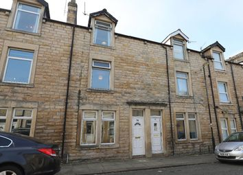 3 bed terraced house for sale in Broadway, Lancaster LA1