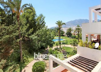 Thumbnail 3 bed apartment for sale in Benalmadena, Andalucia, 29660, Spain