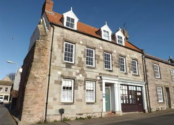 Thumbnail 2 bed town house to rent in Eastern Lane, Berwick-Upon-Tweed
