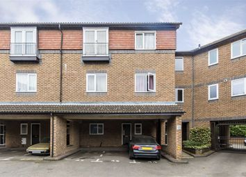 1 bed flat for sale in Abbeyfields Close, London NW10