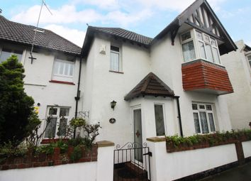2 bed semi-detached house for sale in Seaway Road, Paignton TQ3