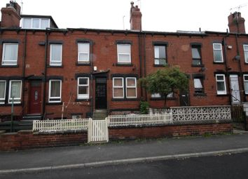 Thumbnail Property to rent in Tilbury Mount, Leeds