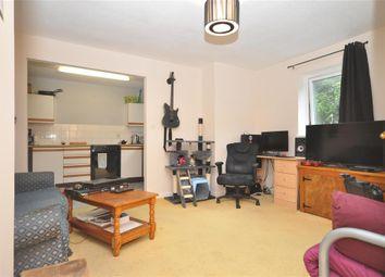 Thumbnail 1 bedroom flat for sale in High Street, Ramsgate, Kent