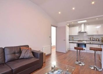 Thumbnail 2 bed flat to rent in Weymouth Mews, Marylebone, London