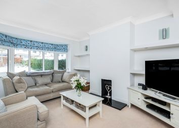 Thumbnail 3 bed semi-detached house to rent in Hilley Field Lane, Fetcham, Leatherhead