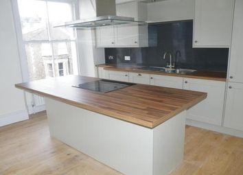 Thumbnail 1 bedroom flat to rent in Cotham Place, Hampton Road, Cotham, Bristol