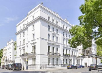 Thumbnail 2 bed flat for sale in Chapel Side, Moscow Road, London