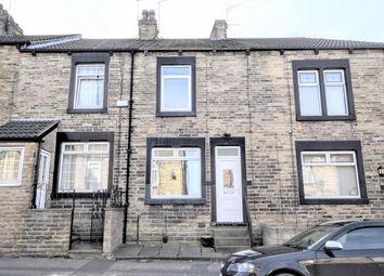 3 bed terraced house for sale in Mottram Street, Barnsley S71