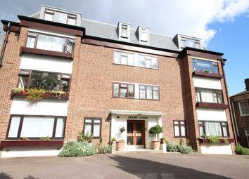 Thumbnail 1 bed flat for sale in Ripley Villas, Castlebar Road, London